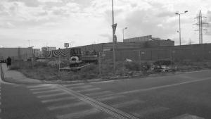 PODUNAJSKE BISKUPICE - vo výstavbe