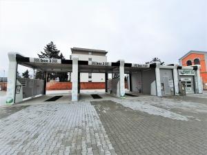 Penový Raj - České Budějovice